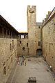 France-002208 - Midi Courtyard (15803184401).jpg