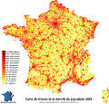 France densité 2009.jpg