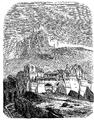 France illustrée I p291.png