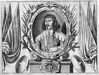 Francesco Alfieri