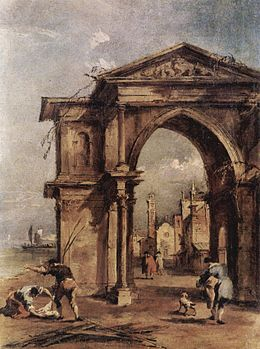 Francesco Guardi 048.jpg