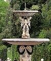 Francesco susini e francesco del tadda, fontana del carciofo, 1639-41, 02.JPG