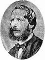 Francisco Muñoz Rubalcava.jpg