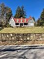 Frank Smathers House, Waynesville, NC (46663339032).jpg