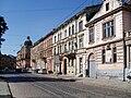 Franka Street, Lviv (08).jpg