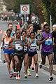 Frankfurt-Marathon-2017-10-29-0003.jpg