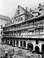 Frankfurt Am Main-Fay-BADAFAMNDN-Heft 05-Nr 057-1898-Rebstock.jpg