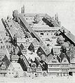 Frankfurt am Main Textorhaus.jpg