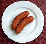 Frankfurter-gref-voelsing-rindswurst-001.jpg