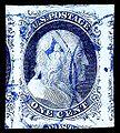 Franklin3 1851-1c.jpg