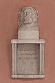 Franz Brentano (Nr. 10) - Bust in the Arkadenhof, University of Vienna - 0238.jpg