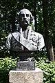 Franz Leopold Graf von Nádasdy - bust.jpg