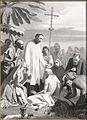 Franz Xaver tauft in Indien.jpg