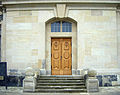 Frauenkirche-Portal-1550.jpg