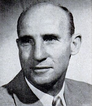 Fred Wampler (politician) - From 1959's Pocket Congressional Directory of the Eighty-Sixth Congress.