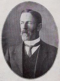 Frederick Eyles00.jpg