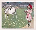 Frederick Vezin Illustration aus Kinderleben.jpg