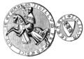 Frederico III da Lorena.png