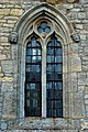 Freeby South Aisle Window.JPG