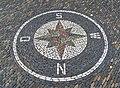 Freiburg-mosaic-wind rose-01ASD.jpg