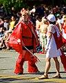 Fremont Solstice Parade 2013 100 (9237766738).jpg