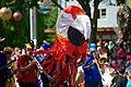 Fremont Solstice Parade 2013 34 (9237701558).jpg