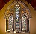 French Three Light Window at St. Davids Naas.jpg