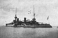 French battleship Bouvet.jpg