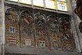 Fresques de l'Église Notre-Dame du Sablon de Bruxelles2.JPG