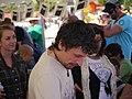Frezzato - Bulles en Seyne 2011 - Auteurs - P1170825.jpg