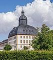 Friedenstein Castle in Gotha 27.jpg