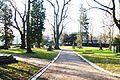 Friedhof Güldenplan.JPG