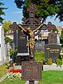 Friedhof Meidling, Boza Marek.jpg