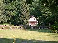 Friedhof Weskow.JPG