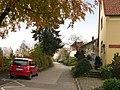 Friedhofsweg01.jpg