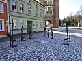 Friedland Skulpturen 2011-01-28 187.JPG