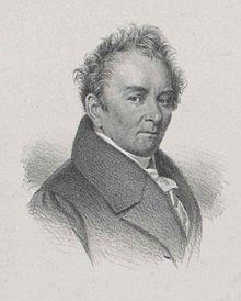 Friedrich Eunicke (Quelle: Wikimedia)