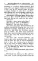 Friedrich Streißler - Odorigen und Odorinal 10.png