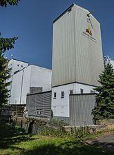 Friedrichstaler Mühle-13.jpg