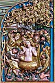 Friesach Dominikanerkirche Johannesaltar Ölmarter 01.jpg