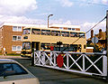 Frinton on sea 1982.jpg