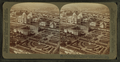 From Ferris Wheel down over French garden and building to Brazil, Siam etc, by Underwood & Underwood.png