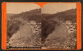 From the rocks at Allegrippus west, and That Boy Jim, the Rattle-snake Killer, by R. A. Bonine.png