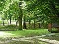 Frombork, Poland - panoramio (3).jpg