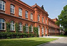 University medical center hamburg eppendorf wikipedia
