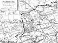 Front line Menin road, Polderhoek, Reutel, 5 December 1917.png