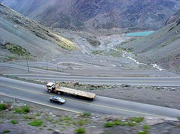 Frontière Chili-Argentine Décembre 2007 - Courbes.jpg
