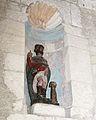 Frontignan-Église Saint Paul-Saint Roch et saint Roquet-20130817.jpg