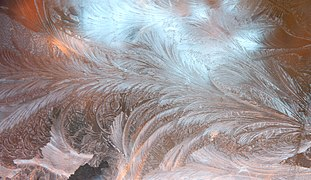 Frost on the window 05.jpg