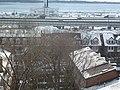 Frozen Toronto harbour, 2013 12 27 (6).JPG - panoramio.jpg